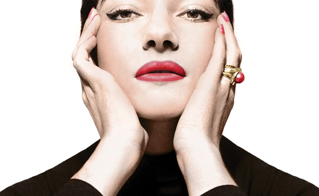 MariaCallas_Blog.jpg#asset:10480